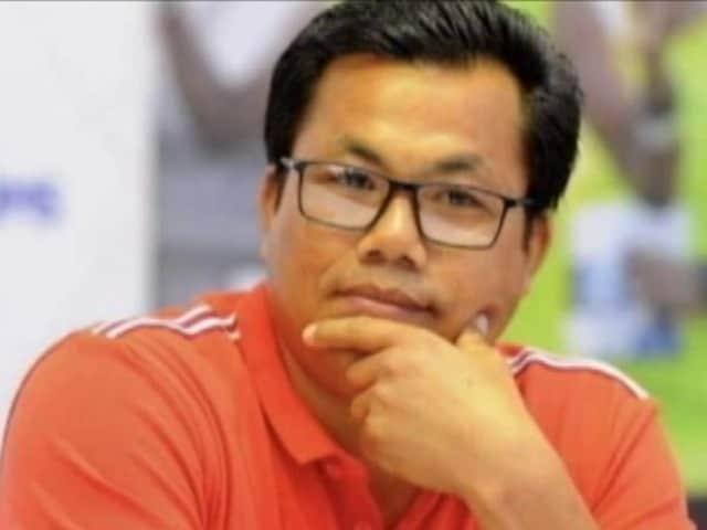 Video : Dingko Singh, Asian Games Gold Medallist Boxer, Dies Aged 42
