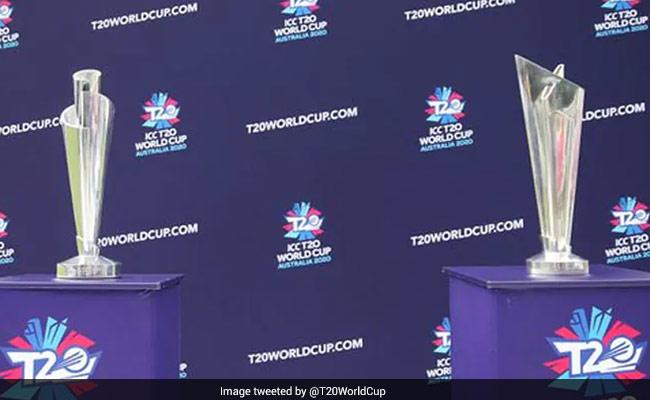 T20 World Cup 2021: ICC ने किया टी20 वर्ल्ड कप Schedule का ऐलान, इस दिन होगा भारत-पाकिस्तान के बीच मुकाबला