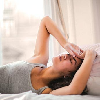 Effects Of Sleep For Beauty: Know How Your Sleeping Positions Can Affect Your Skin