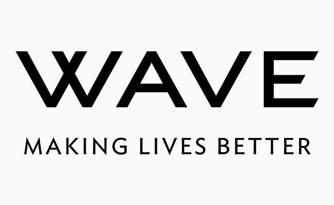 Balancing ?Sewa? and Business ? The Wave Group