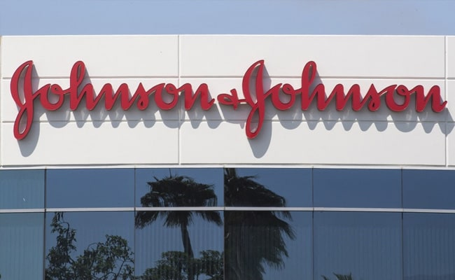 Johnson & Johnson To Stop Selling Opioids In US Under $230 Million Settlement