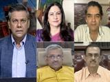 Video : A Year On, Little Headway In Sushant Singh Rajput Death Case