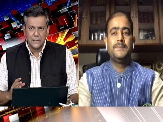 """Video : """"Right To Protest"""" Not Terrorism: High Court On Delhi Riots Case"""