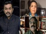 Video : Democracy Will Be Demoralised: Ex-Diplomat On Bengal Bureaucrat's Abrupt Recall