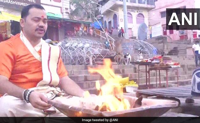 Nirjala Ekadashi 2021: Fasting Time, Puja Vidhi And All You Need To Know