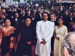 An Oscar-Worthy Throwback Of Aamir Khan And Others. No <i>Lagaan</i> Needed, <i>Dugna</i> Or Otherwise