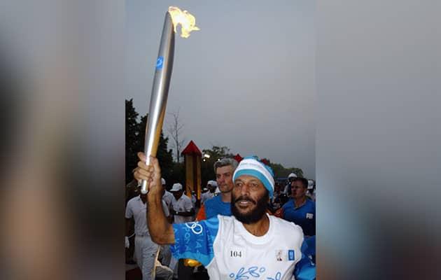 Milkha Singh: A Look Back At Legendary Sprinters Achievements