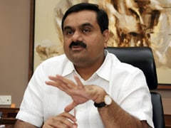Gautam Adani Lost More Money This Week Than Anyone Else in the World