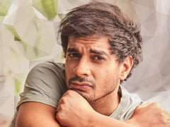 """""""Have Been Rejected 250-300 Times"""" During Auditions: <i>Mardaani</i> Actor Tahir Bhasin"""
