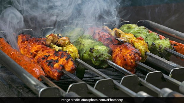 9 Most Popular Tandoori Dishes Across India - Try Them Now