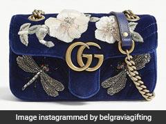 12 Unique Handbags For The Season According To Your Zodiac Sign