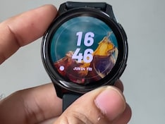 OnePlus Watch Review: Not Exactly What We Were Expecting