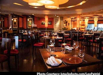 Indian-Origin Chef On UK's New Post-COVD Restaurants Recovery Council