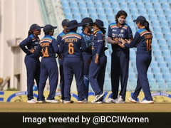 """England Women Vs India Women Test: India Seem To Be More """"Fearless"""" Than Before, Says Nat Sciver"""