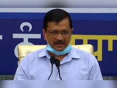 AAP Under Fire For Delhi's Plea To Close Punjab Plants Amid Power Crisis
