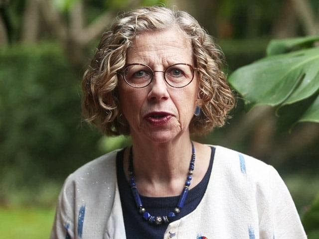 Video : Environmental Degradation May Cause More Pandemics: Expert