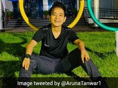 Tokyo Paralympics: Aruna Tanwar Set To Be India's First-Ever Taekwondo Entry