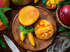 Wait, What? Can A Mango Really Cost Upto INR 1000 Per Piece