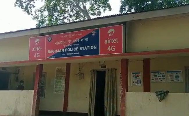 Assam Man Beaten To Death Over Suspicion Of Cattle Theft: Cops
