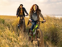 World Bicycle Day 2021: 5 Benefits Of Bicycling Regularly For Your Body