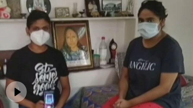 कोरोना से माता-पिता की मौत, कई के डेथ सर्टिफिकेट में मृत्यु का कारण नहीं लिखा वीडियो – हिन्दी न्यूज़ वीडियो एनडीटीवी ख़बर