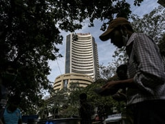 This Stock Has Surged 7,700% In Seven Months; How Will The Rally Pan Out?