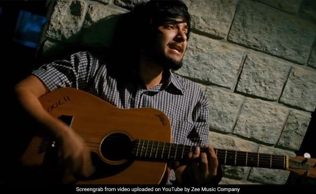 Ali Fazal Reveals He 'Slipped Into Depression' When He Did 3 Idiots