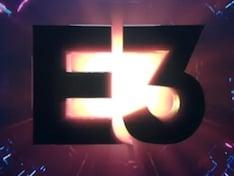 E3 2021 – Gamers' Paradise Goes Virtual