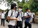 Video : Assam HSLC, HS Exams Cancelled, Results By July 31: Assam Education Minister