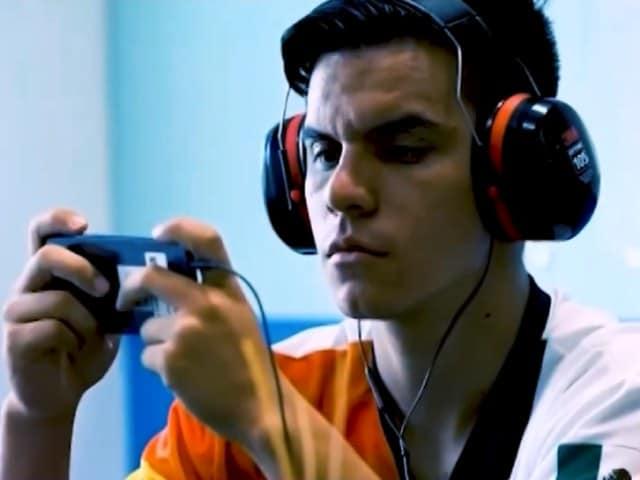 Video : [Sponsored] स्नैपड्रैगन की बदौलत बजट फोन में भी हो सकती है हाई-एंड गेमिंग