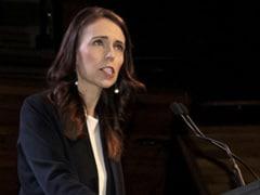 "New Zealand Defends ""Covid Zero"" Strategy, Australia Says ""Just Absurd"""