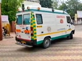Video : Maharashtra: Nearly 10,000 Children Covid-hit In May In Ahmednagar