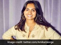 """Indian-Origin Woman, 21, Was """"Reluctant"""" To Accept Queen's Birthday Honours"""