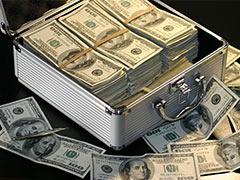 Asian Development Bank, China-Based Lender Processing $2 Billion Loan For India