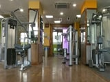 Video : Delhi Gyms To Reopen From Today, Weddings Can Have 50 Guests