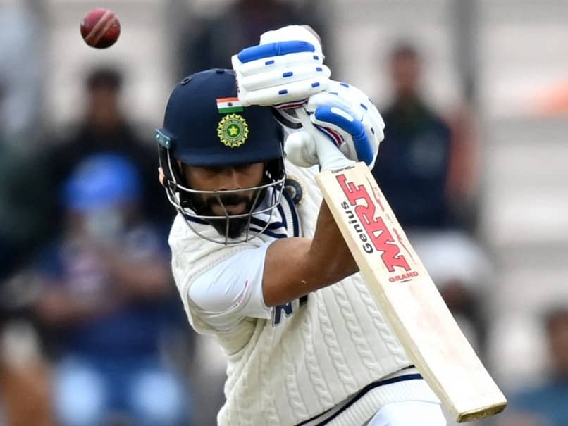 India vs New Zealand, WTC Final Live Score, Day 3: Team India Aim To Build On Momentum From Day 2