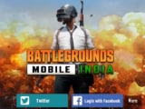 Video : Battlegrounds Mobile India Gameplay, Data Transfer And More