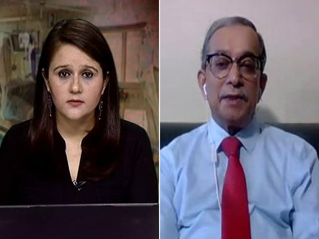 Video : New Study On Delta Variant, Dosing Gap, A Worry For India?