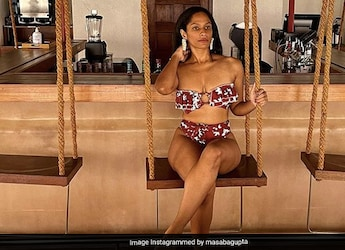 Masaba Gupta Can't Get Over This Food Even During Work (Recipe Inside)