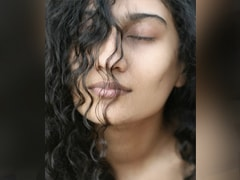 What Renee Has To Say About Pic Of Her Clicked By Mom Sushmita Sen