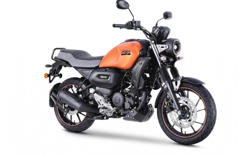 Yamaha FZ-X: Top 5 Rivals