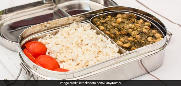 Hyderabad Food Bloggers Start A Kitchen Collaboration To Give Free Food to Food Delivery Executives Amid Lockdown
