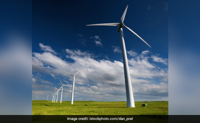 Global Wind Day 2021: Facts, History, Importance Of Wind Energy