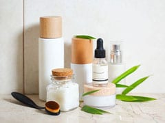 Amazon Fashion Wardrobe Refresh Sale: Summer Beauty Essentials At Up To 40% Off