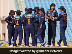 Commonwealth Games 2022: Women's T20 League To Be Held Between July 29 To August 7 At Edgbaston