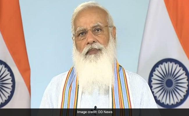 Gujarat Sahitya Academy Chief On Viral Poem