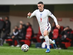 Euro 2020: Top Young Players To Look Out For