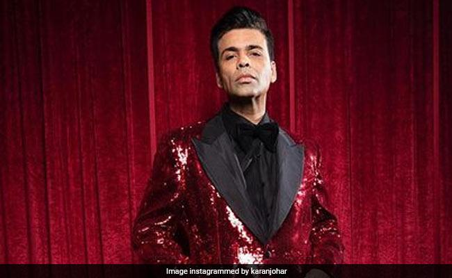 The Untold Story Of C Sankaran Nair: Karan Johar 'Excited' To Introduce 'A Historic Man To The Big Screens'