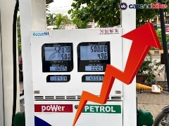 Explained: How Fuel Prices Are Calculated In India