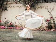 Amazon Fashion Wardrobe Refresh Sale: Stylish Salwar Suits At Up To 80% Off
